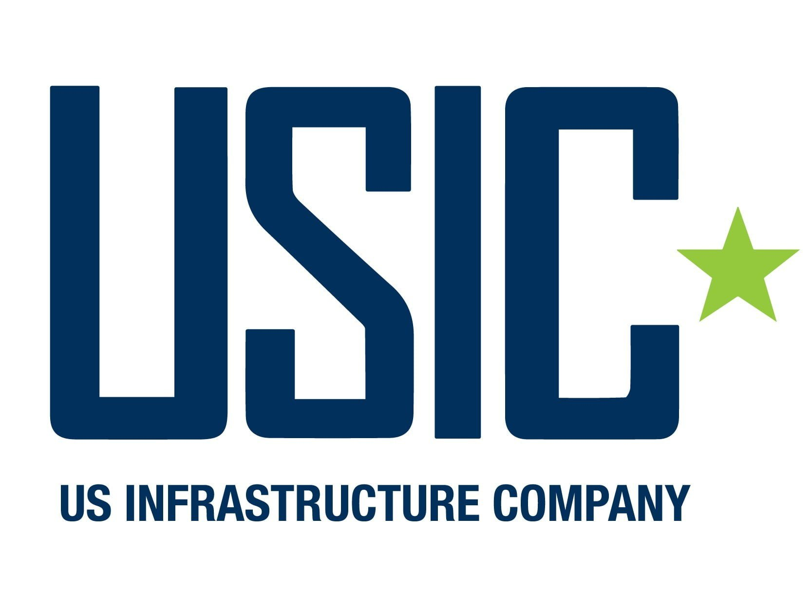 US Infrastructure Company