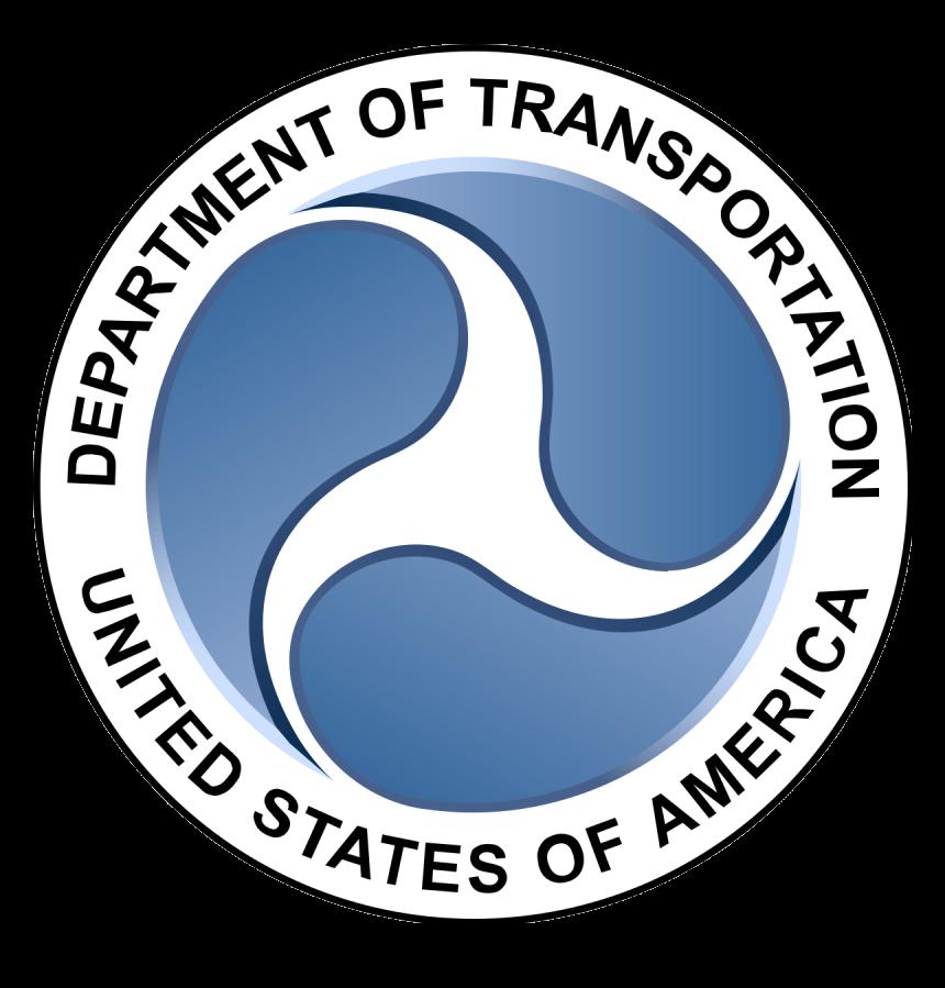 Department of Transportation