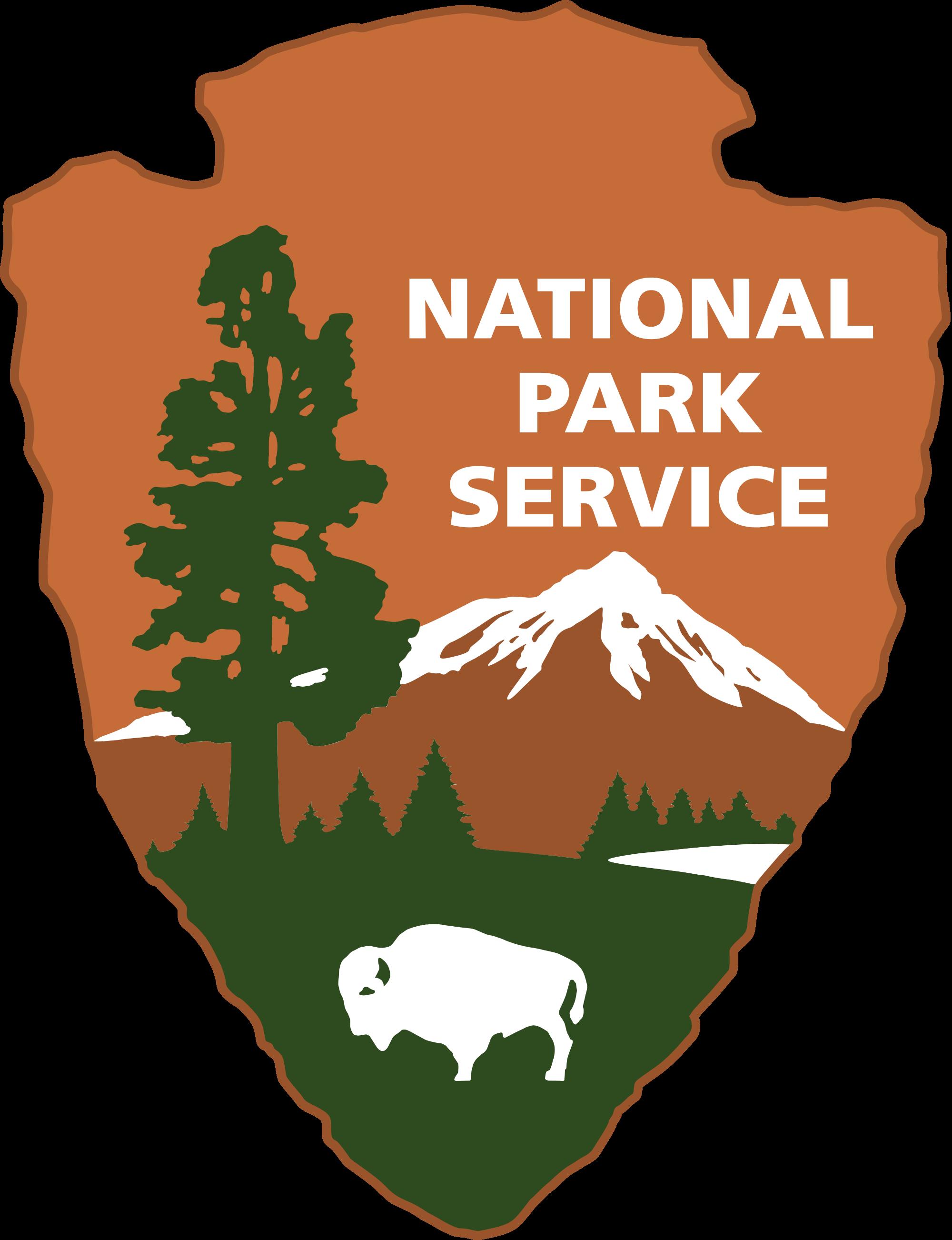 National Park Services